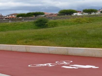 Secretário de Estado do Desporto vai estar em Valença no próximo dia 20 de Setembro