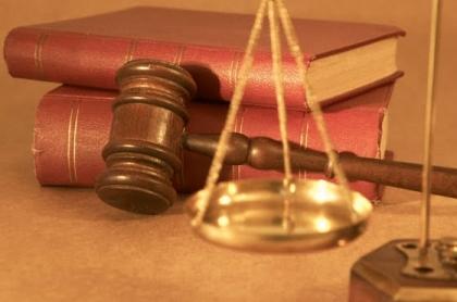 Valença: PSD e PS divergem sobre a actual situação do Tribunal