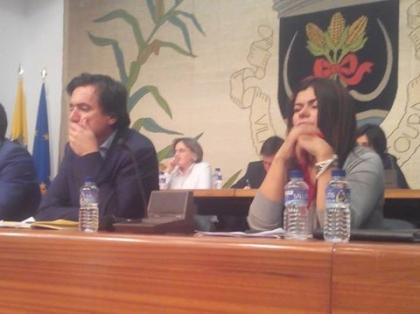 Paredes de Coura: Índice de edificabilidade aumenta fosso entre PS e PSD