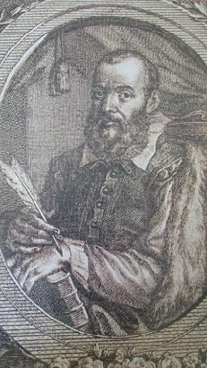 Monção: Biblioteca Muncipal recebe mostra sobre João de Barros
