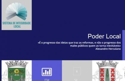 Cerveira: Presidente da Câmara 'estupefacto' com queda do município na transparência