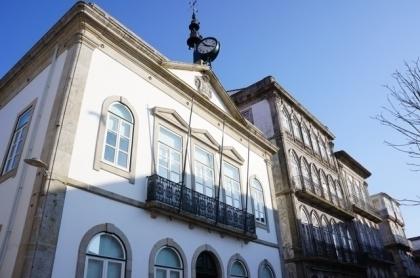 Valença: Executivo Municipal de Valença reúne esta quinta-feira