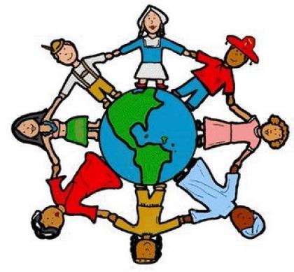 Monção: CPCJ assinala o 25º aniversário da Convenção dos Direitos da Criança
