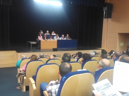 Monção: Assembleia Municipal reúne esta sexta-feira