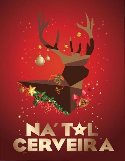 Cerveira: Autarquia inaugura este sábado iluminação e decoração natalícia