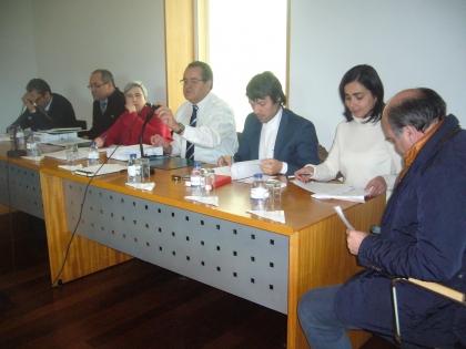 Monção: Executivo aprovou proposta de cooperação territorial com Salvaterra do Miño