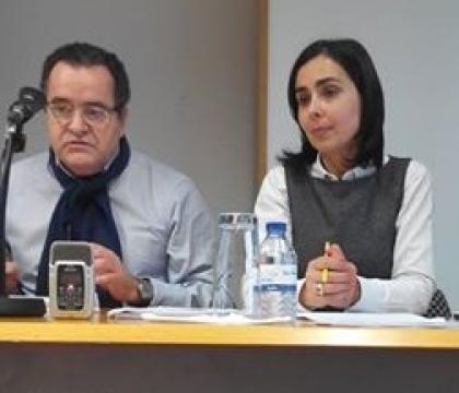 Monção: PSD 'desfalcado' lamentou não ter sido consultado sobre data da reunião do Executivo