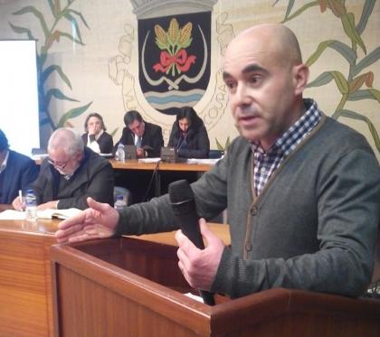 Paredes de Coura: PCP admite que PS vence legislativas mas questiona solidariedade de António Costa