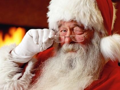 Monção e Salvaterra vão receber esta quarta-feira o Pai Natal... de barco