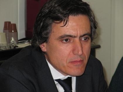Acessibilidades/P. Coura: Vítor Pereira lamenta que Governos precisem de 'vitaminas para a memória'