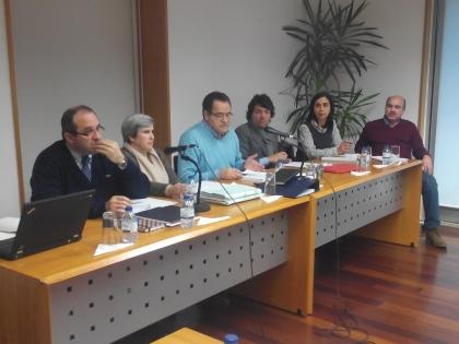 Alvarinho: Monção considera que manifestação desta terça-feira 'não é cordial'