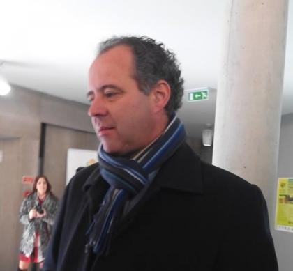 Alvarinho: Presidente da Câmara de Melgaço diz que acordo alcançado é 'rebuçado envenenado'