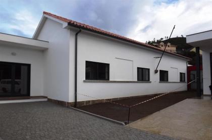 Monção: Centro de Noite de Badim vai ser inaugurado este domingo