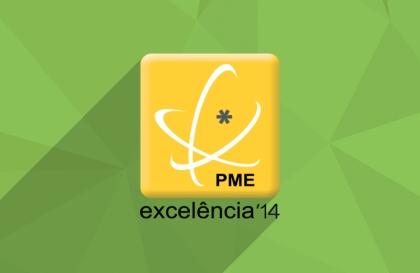 Monção: Cinco empresas distinguidas com estatuto de PME Excelência 2014