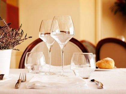 Melgaço: Fim-de-semana gastronómico arranca esta sexta-feira