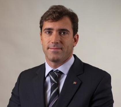 Monção: Secretário de Estado da Agricultura vai inaugurar Museu do Alvarinho
