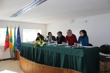 Cerveira: Grupo de trabalho vai auscultar medidas contra desertificação do interior do concelho