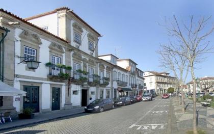 Monção: Museu do Alvarinho vai ser inaugurado este sábado