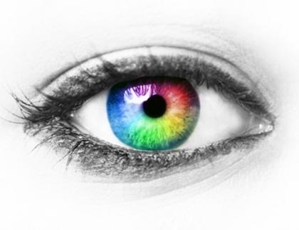 Paredes de Coura: Centro Cultural recebe conferência sobre oftalmologia no dia 12