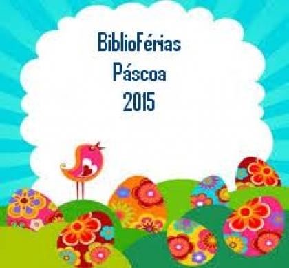 Monção: Biblioteca Municipal prepara atividades para os mais novos durante as férias da Páscoa