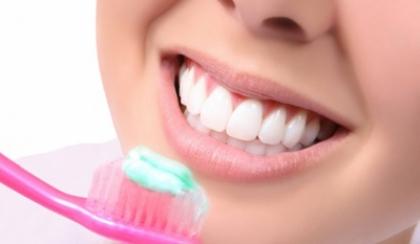 Cerveira: Município aplica método preventivo de cárie dentária no pré-escolar