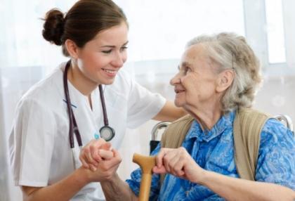 Monção: Autarquia apoia idosos na aquisição de medicamentos