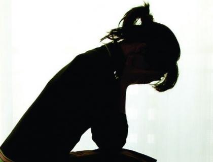 Valença: Instituto de Medicina Legal analisa possível abuso sexual cometido sobre jovem