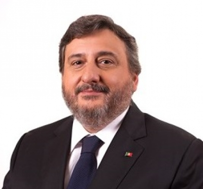 Secretário de Estado dos Negócios Estrangeiros vai presidir à geminação entre Monção e Salvaterra