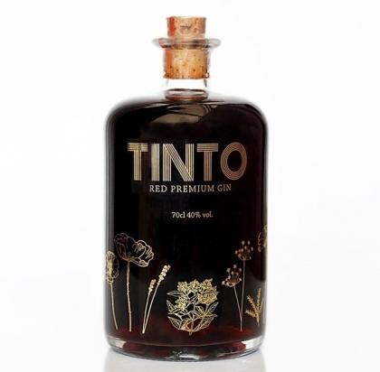 Valença: Presidente da Câmara orgulhoso pelo êxito do Gin Tinto