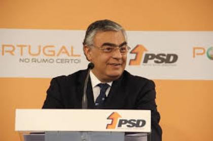 José Matos Rosa vai estar em Paredes de Coura este sábado