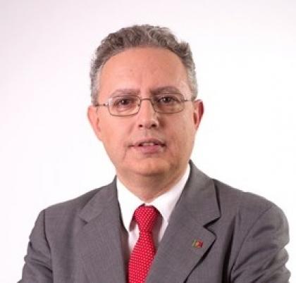 Melgaço: Secretário de Estado inaugura este sábado investimentos de um milhão de euros