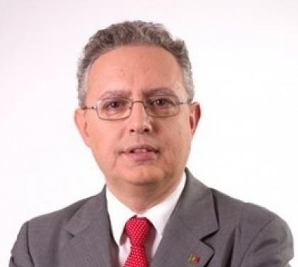 Valença: Secretário de Estado da Alimentação abre 'Sabores da Aldeia' na próxima sexta-feira