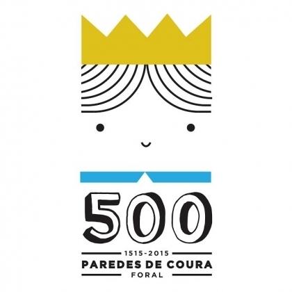 Paredes de Coura: Festas dos 500 anos começam esta sexta-feira