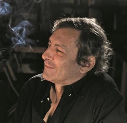 Monção: Jorge Palma vai atuar no Cine Teatro João Verde a 15 de maio