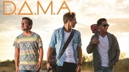 Valença: Dois mil bilhetes para os D.A.M.A à venda a partir de segunda-feira