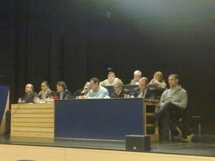 Monção: Assembleia Municipal reúne este sábado em sessão ordinária