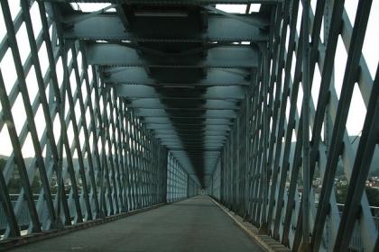 Valença: Dois homens detidos nas pontes internacionais por condução ilegal
