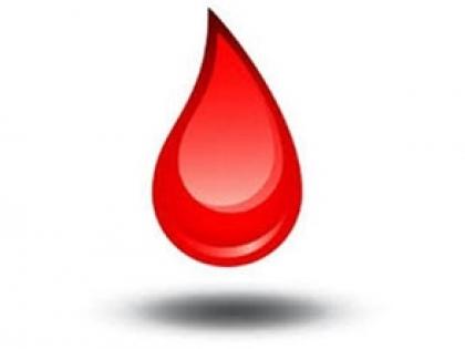 Monção: Recolha de sangue promovida pela JS adiada para 12 de Junho