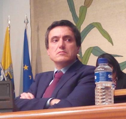 Paredes de Coura: PS demonstrou que apoio da Autarquia aos bombeiros supera os 10 mil euros