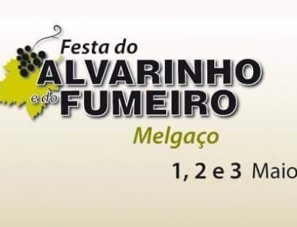Melgaço: Festa do Alvarinho arranca esta sexta-feira