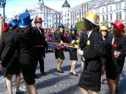 Melgaço: Autarquia está a promover o Alvarinho na Queima do Porto