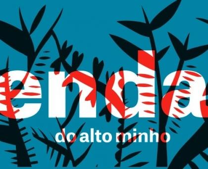 Monção: Cine Teatro João Verde recebe 'Senhora dos Milagres' no próximo sábado