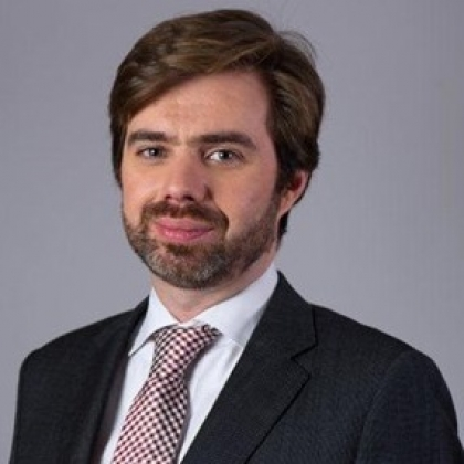 Monção: Secretário de Estado da Administração Interna vai presidir à constituição da EIP