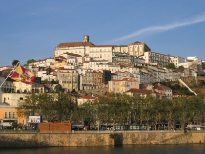 Valença: Câmara realiza passeio sénior a Coimbra este sábado