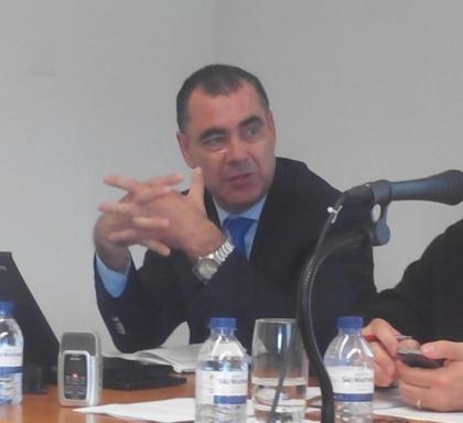 Monção: CDS alerta para elevado estado de degradação do bairro Imaculada Conceição