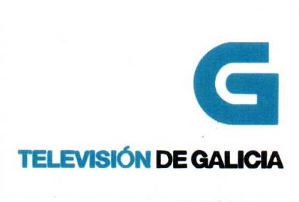Valença: Televisão galega transmite em direto este sábado a partir da Fortaleza