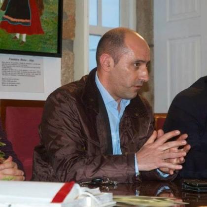 Melgaço: Santa Casa quer mais jovens a aceder aos fundos comunitários