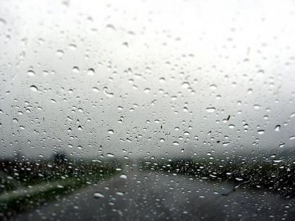 Monção: Meteorologia prevê mau tempo para as Festas da Coca