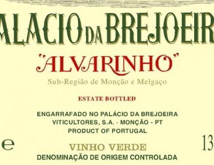 Monção: Câmara defende retirada do termo 'Sub-região' das garrafas de Alvarinho