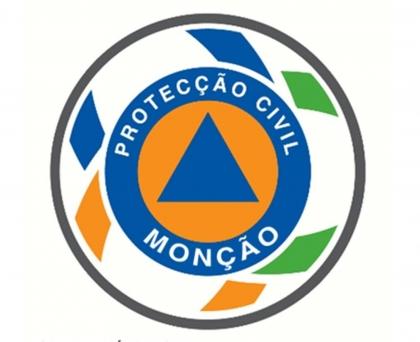 Monção: Projeto do Plano Municipal de Emergência de Proteção Civil em fase de consulta pública